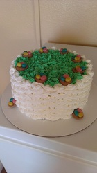 Michaels Cake Decorating Class Bowie : Gallery - Wilton Cake Decorating Classes